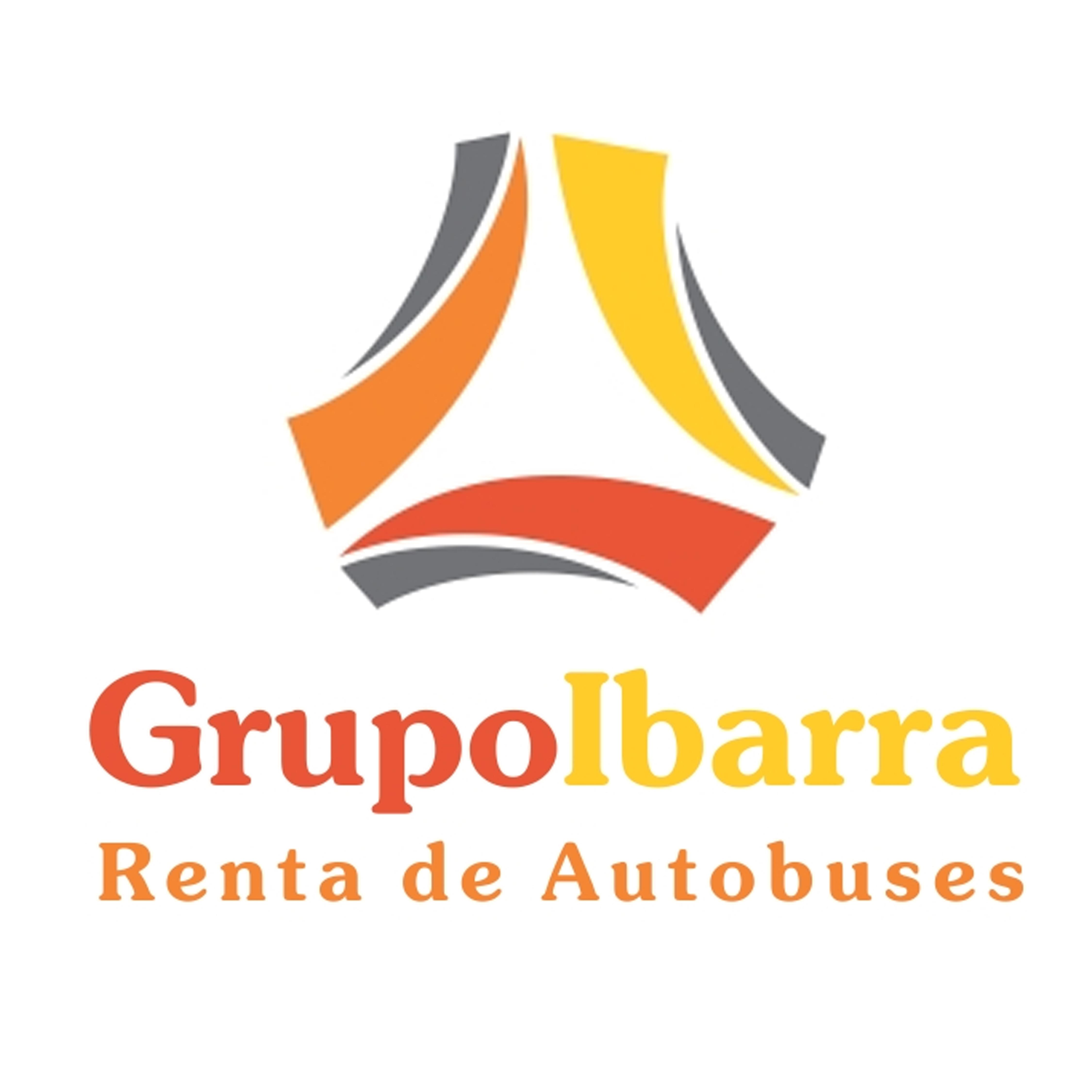 Grupo Ibarra Ttur Renta De Autobuses En Guadalajara Y El