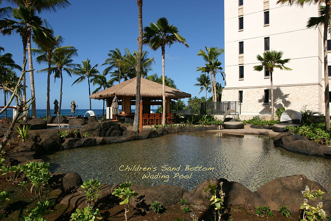 Apartment Rentals In Kailua Oahu