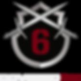 C6-Logo-wht.png