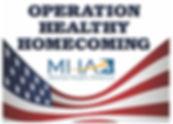 Operation Healthy Homecoming MHA_edited.