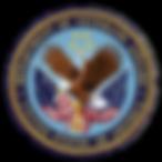 vet center logo_edited.png