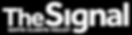THE SIGNAL.png