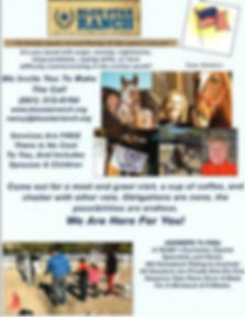 blue star ranch flyer.jpg