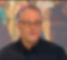 2018-07-14 21_57_41-פרופ' יוסף עופר ברא