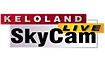 KELO SKYCAM Network provided by On Sight 24/7
