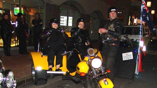 hell-riders-at-chinatown-ni