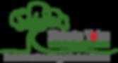 logo_baum_transparent_600px.png