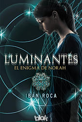 Ibán Roca