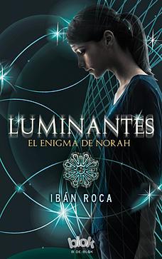 Iban Roca
