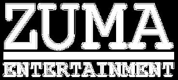 20090829 Zuma OEM Logo White.png
