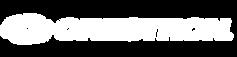 crestron-logo-light.png