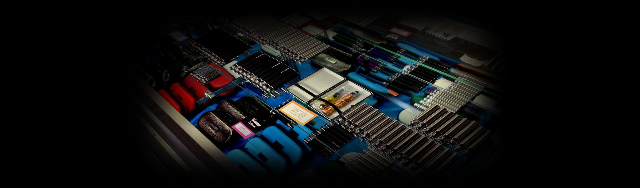 Blu cigs starter kit online