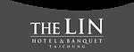 台中林酒店-logo.png