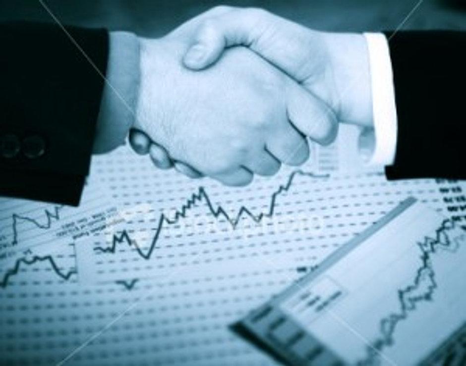 Investment-Advisor-300x236.jpg