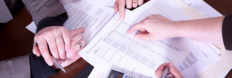 EconEdLink-566-Financial-Investment-Portfolio-Stocks.jpg