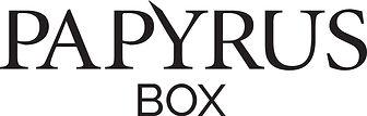 Papyrus_logo_black.jpg