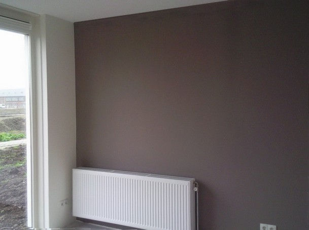 theunissen behang en schilderwerken