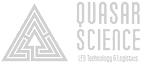 quasar-logo_edited_edited.png