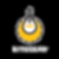 LiteGear_Logo_White_edited.png