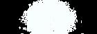 logo-nfl-white.png
