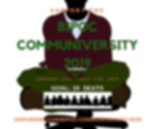 BIPOC Communiversity 2019.jpg