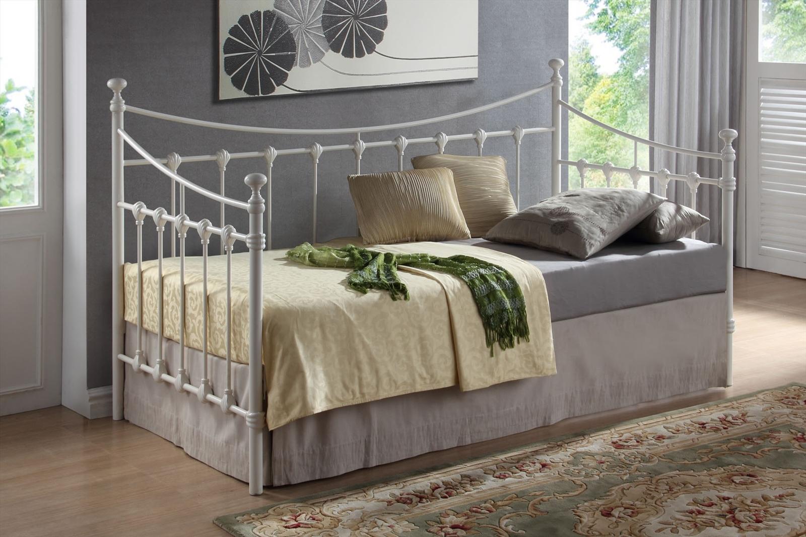 ivory bedroom furniture tesco modroxcom - Tesco Bedroom Furniture