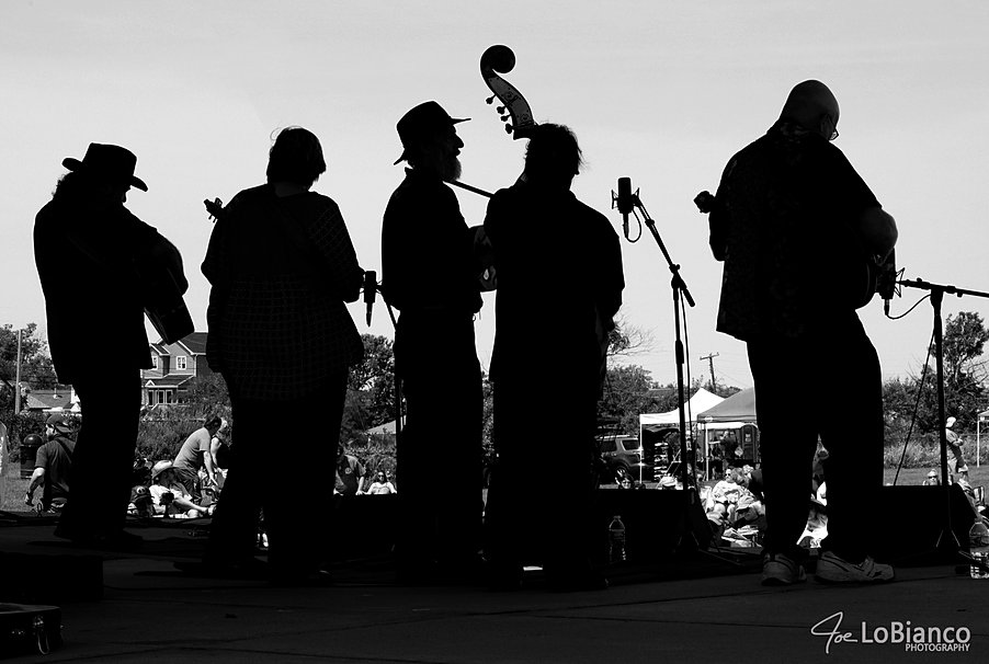 Band Silhouette_Watermark.jpg