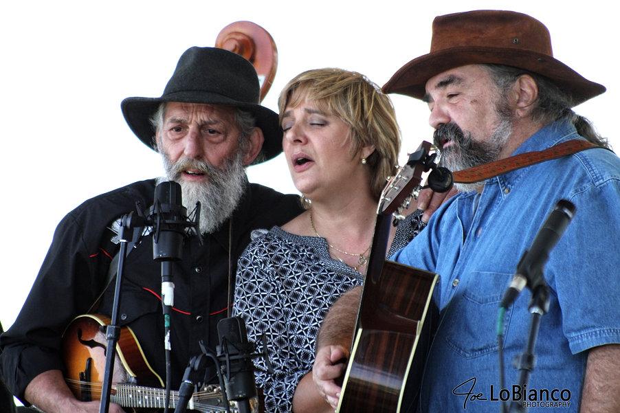 Bluegrass 2_Watermarrk.jpg