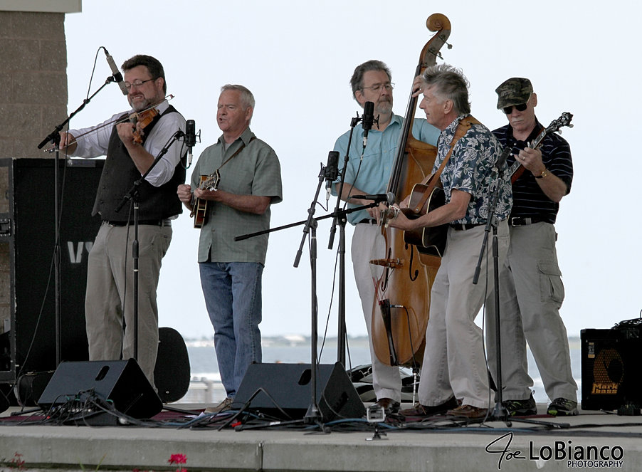 Bluegrass 3_Watermark.jpg