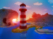 маяк2.jpg