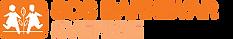 sos-barnbyar-logo.png