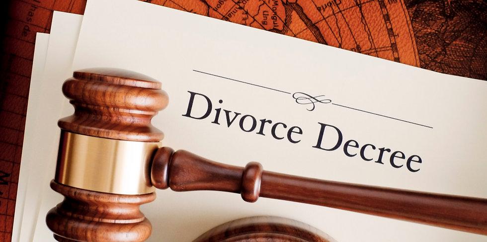 o-DIVORCE-PAPERS-facebook_edited.jpg