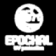 epochal_logo_white.png
