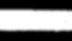 international flavors fragences logo .pn