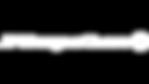 jp morgan chase logo.png