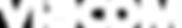 2000px-Viacom_logo.png