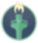 mission torch logo green.png