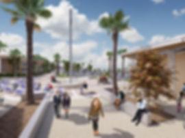 VCC view 3.jpg