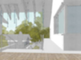 Lych Gate 02.jpg