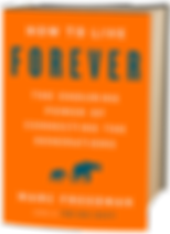 bookcover2.png