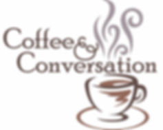 coffee-conversation-1515788135.png