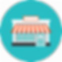 shop_store_market_shopping_cafe_retail_s
