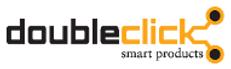 DoubleClickCRM.png