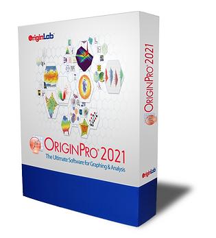 Box-Photo-Origin-2021.png