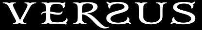 VERSUS_logo_WHITE.jpg