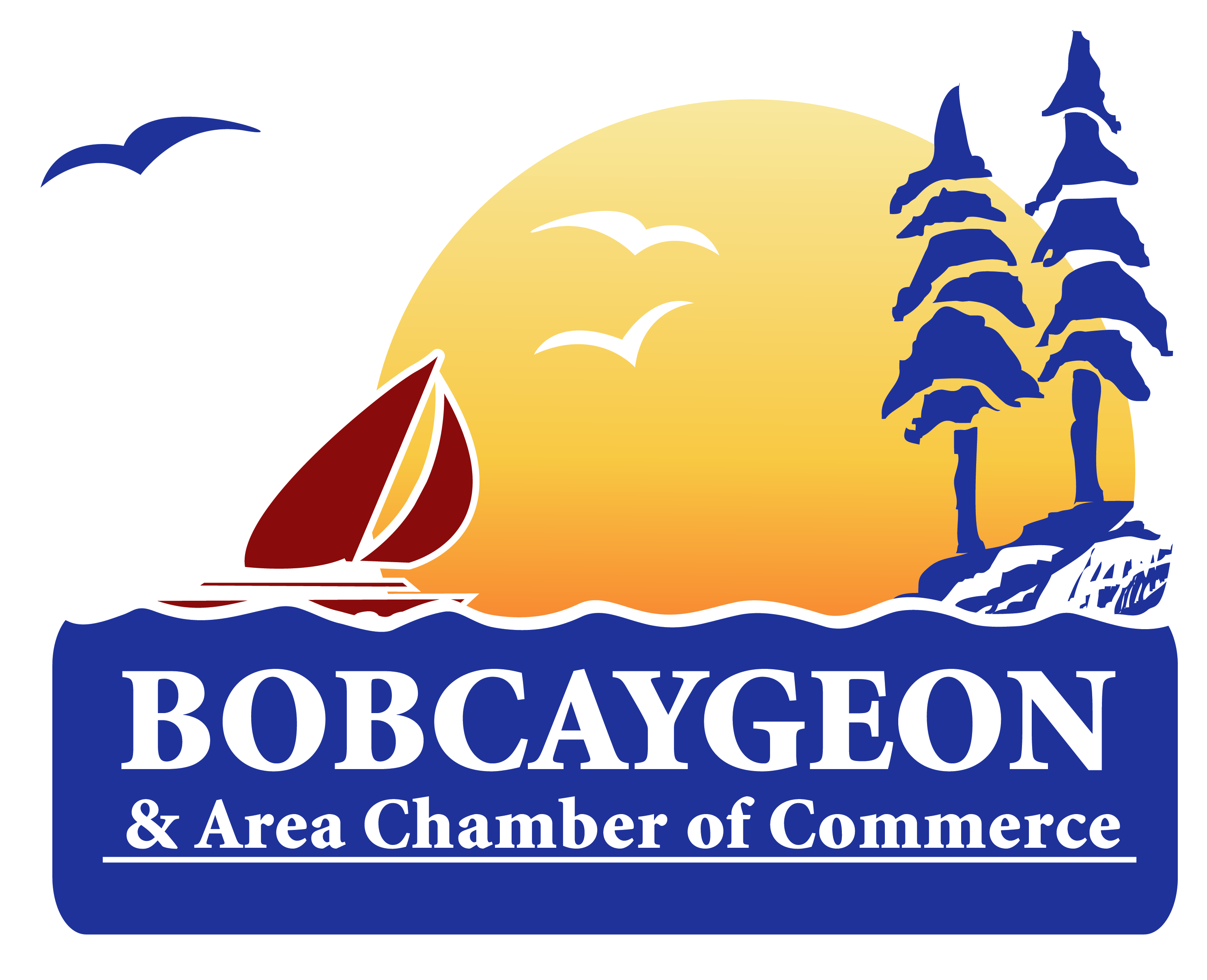 Bobcaygeon chamber of commerce for Chamber of commerce