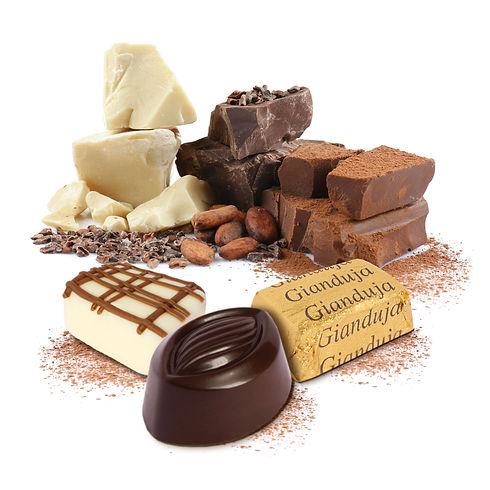 Image composition chocolates.jpg