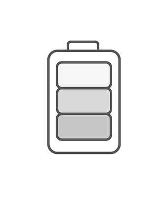 batterie_Zeichenfläche 1.png