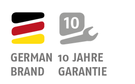 Garantie&Brand_Deutsch-01.png