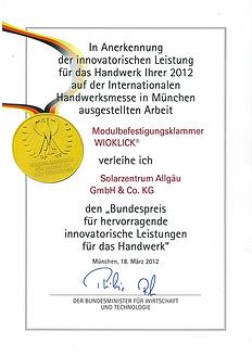 Urkunde Bundespreis 2012.png